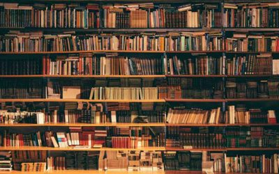 Sueldo Auxiliar de Bibliotecas del Ayuntamiento